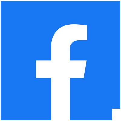マーブル音楽教室フェイスブック